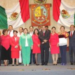 Ilegalidad en los órganos de Gobierno del Congreso Estatal: GPPRI http://t.co/hEp1DqIa9m @AvilesAlvares @GPPRIOax http://t.co/iIs1743JaW