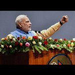PM @narendramodi leading the race for #TimeMagazine #PersonOfTheYear.#India TV http://t.co/gq6dgDKsgL