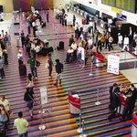 #EsNoticia Detienen a ladrones de maletas en Maiquetía http://t.co/uFEMqYO1ez #Venezuela http://t.co/JMOIw3f6ba