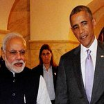 #BarackObama to be Chief Guest at Republic Day parade: White House http://t.co/rwMgsDStFx http://t.co/nTJH016CAo