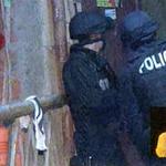 #PAÍS Policía y fiscalía ejecutan un operativo antidelincuencial en el suroeste de #Guayaquil. http://t.co/b7Z40llWEV http://t.co/zbJ13q6Woq