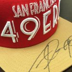 Win this hat signed by @AldonSmith. RT by 10am to enter. http://t.co/6TxObRUlkw RULES: http://t.co/6kN2vrusf8 http://t.co/1Z0u8kk4Dc