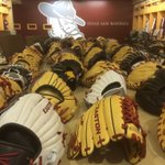 Thanks @Easton_Baseball for being such an incredible partner to @Aggie_Baseball  We are thankful!! #12thMan http://t.co/HM7ltWJztC