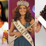 """""""@elcomerciocom: Reinas de Belleza que tuvieron un trágico final » http://t.co/D9mf9VD9x1 http://t.co/nuxGaooGT2"""""""