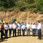 Recorrido d obras d infraestructura en #Juquila #Oaxaca q detonan el desarrollo de la región @GobOax @PresidenciaJuq http://t.co/xM7QnyTIKm