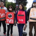 RT: YO APOYO EL #ParoDocente / Todos somos #Profesores en #Chile #ParoDocente http://t.co/Dxv3uVF8WJ