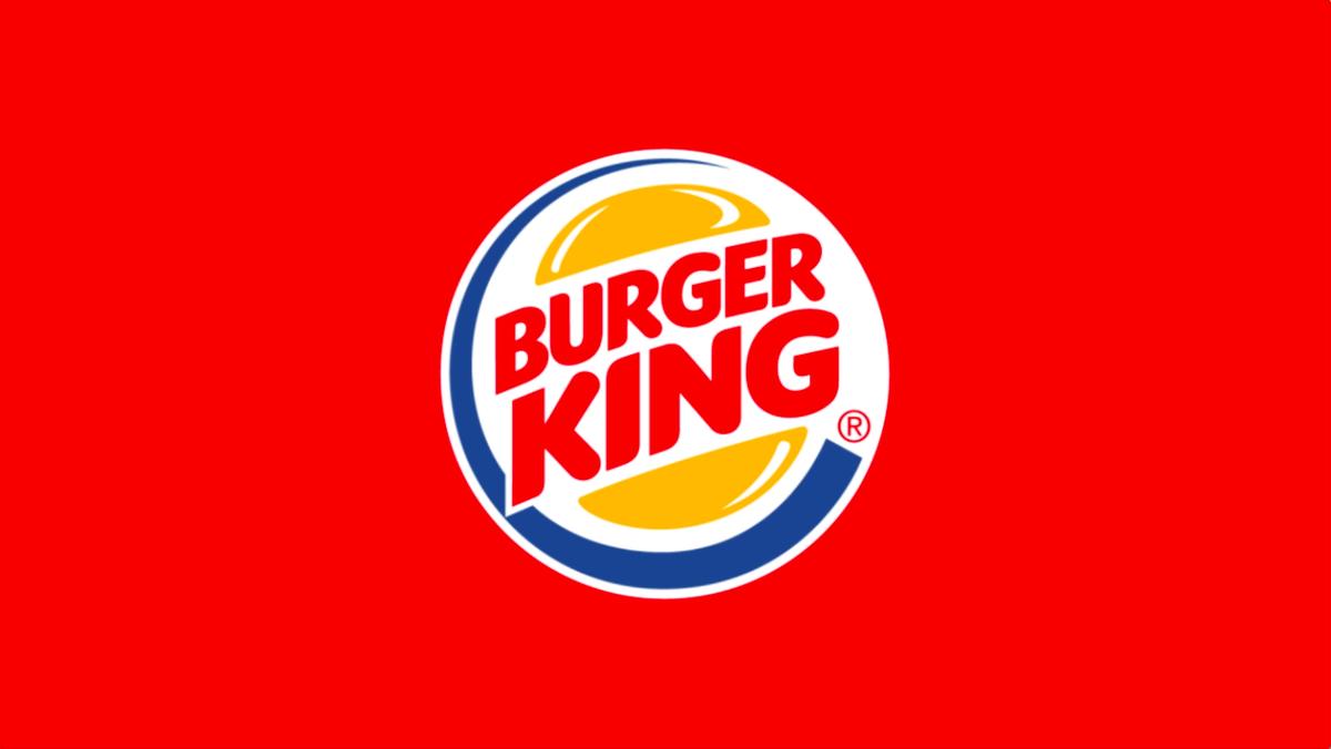 Le marketing de la rareté: les clés du succès de @BurgerKingFR expliquées par J. Olive, D.G. http://t.co/2HpRNyrCDA http://t.co/k7zj6L2qNa
