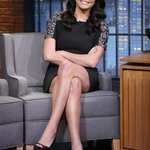 .@nbcsnl's Cecily Strong to host White House Correspondents dinner #WHCD http://t.co/bsfTIfOkNL http://t.co/qBCuA26HPg