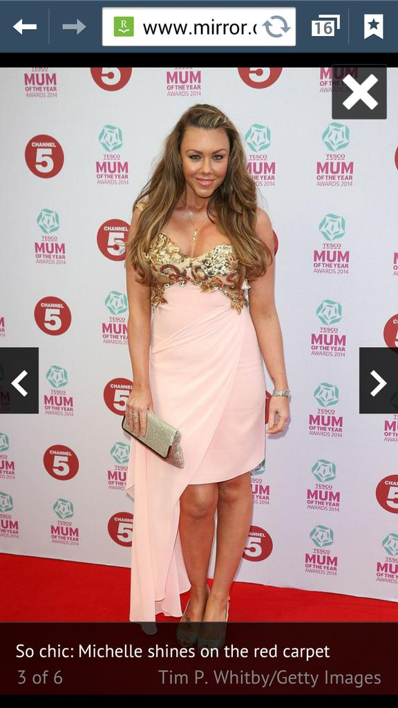 Twitter #competiton chance 2 win dress worn by @wonderwomanshel . Rt &follow 1 random winner be chosen Friday at 7pm http://t.co/kgKC2gKXMu