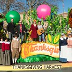 Today Thanksgiving Day Parade in #Philadelphia w/ @6abc! http://t.co/aSHx8XX7OH #Philly #PhillyRocks http://t.co/c0s6ZtKSov