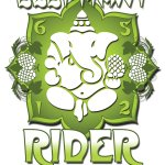 Its back! Elephant Rider on tap now @Stmworks 9.5% ABV, 120 IBUs Full of Centennial #hops #craftbeer #Colorado http://t.co/ALO4BjCrUr