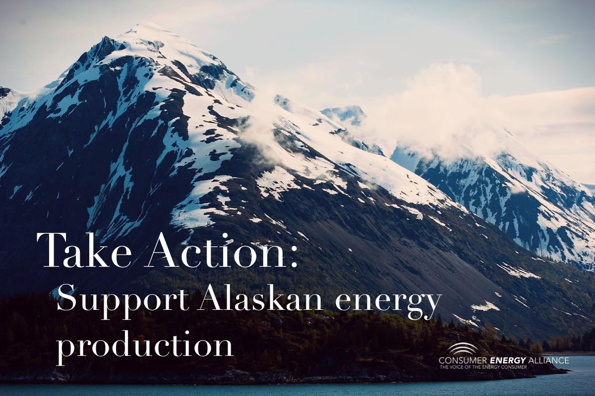 TAKE ACTION: Support #Alaskan #energy production- http://t.co/RuEJCUS3Pb http://t.co/1KpBYCFk6q