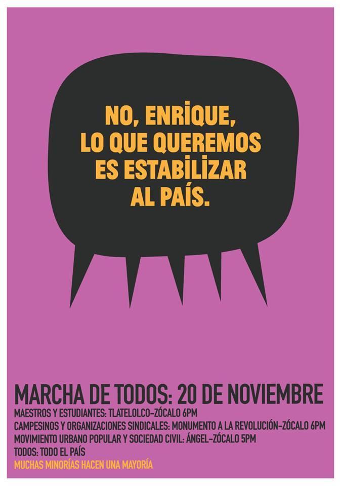 No, Enrique. http://t.co/S1hJAKmwVN