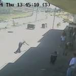 Forensics: Bullet that killed Palestinian protester teen came from Border Policemans gun http://t.co/w9iSuaJOh4 http://t.co/1eME1DvAo0