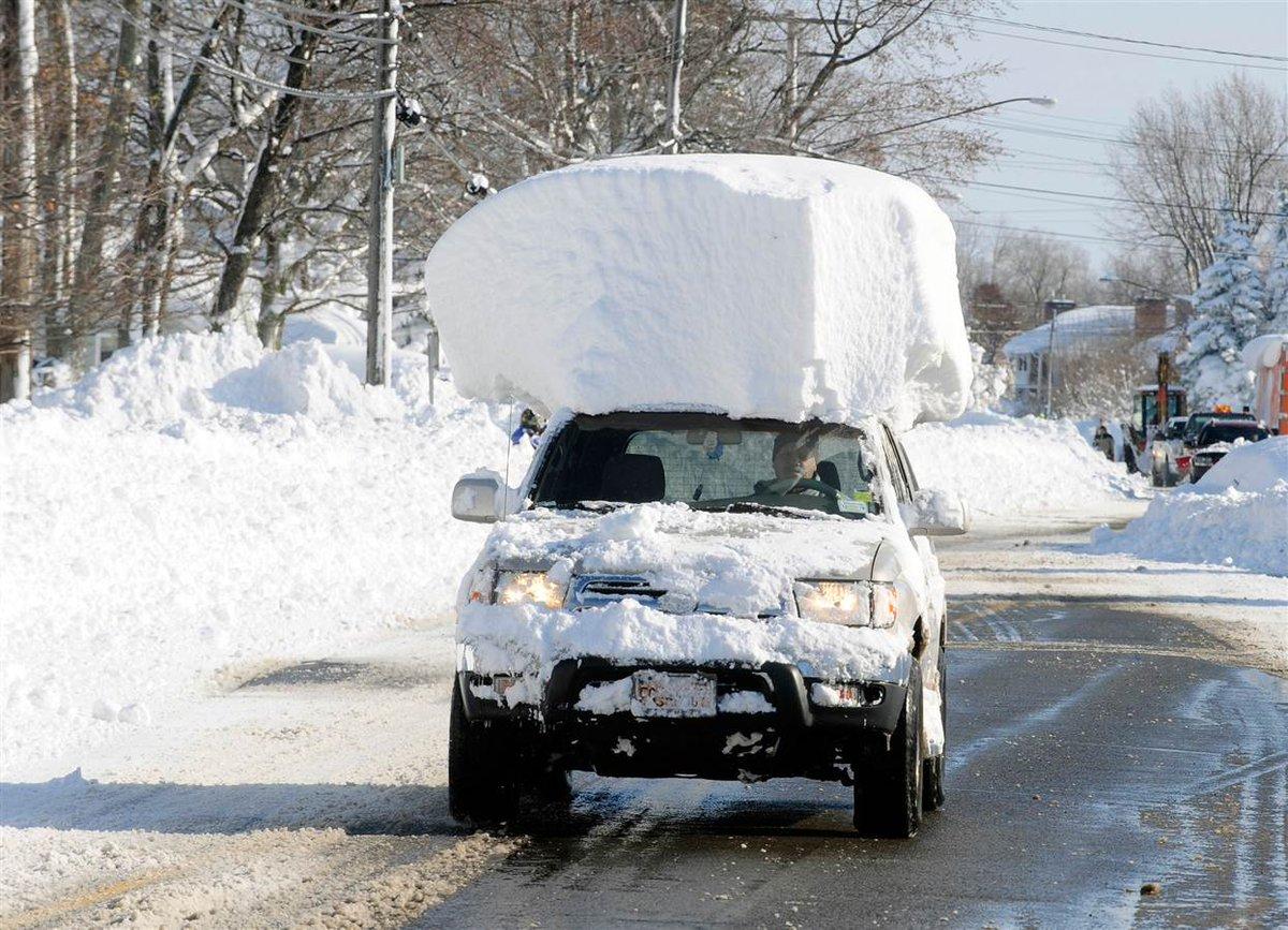 Come on, man! (Credit: Gary Wiepert / AP) http://t.co/6Q8vnYa9ym