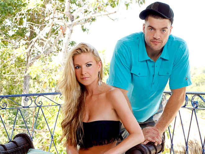 "Read @TheOfficial_CT's beautiful tribute to his ""angel"" Diem Brown:"