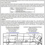 OGDEN CYCLING BRIDGE - COMMUNITY INFO DROP-IN: Mon Nov 24 @ 6-8pm at Mississauga Seniors Centre w/@OntMinTransport http://t.co/FXaE6sAZtW