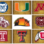 JUST IN: Field for #PRTipOff15: Butler, Miami, Minnesota, Mississippi St., Missouri State, Temple, Texas Tech, & Utah http://t.co/D2Q7sP2beG