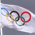 ICYMI: The IOC proposes adding Olympic events, bid reforms: http://t.co/IIEvB0Es7f