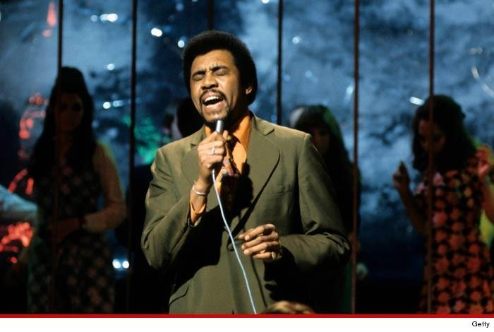 Motown legend, Jimmy Ruffin, dies at 78