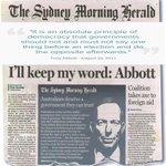 @smh @CliveFPalmer Via @johnnybridge2: #auspol Never let him forget. http://t.co/fuWIwVwk7j