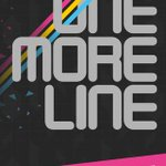 Fun game! RT @smgstudio: ONE MORE LINE is out! IOS: https://t.co/dQVk4RbAGW ANDROID: https://t.co/0pEY1rl0Sj