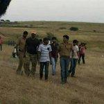 Power star Puneeth Rajkumar's #Ranavikrama Movie Latest Working - Stills!  http://t.co/vqcG1tEDQT