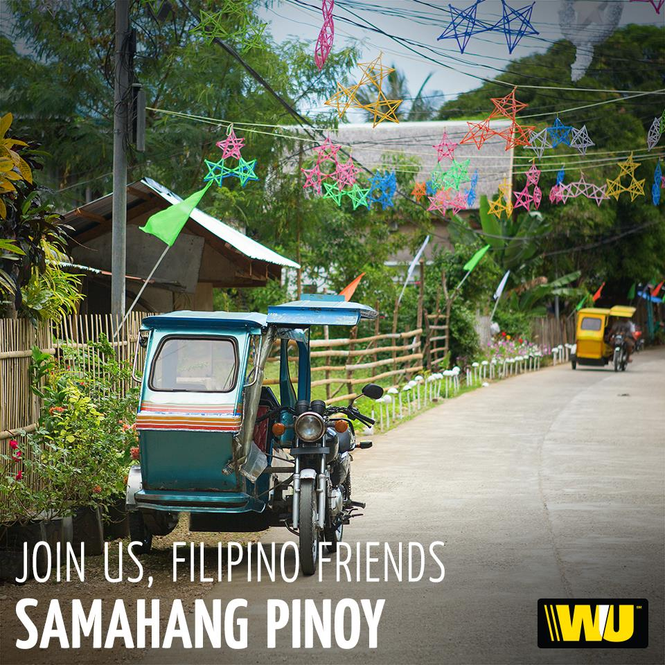 Welcome, Filipino friends, a place for you to share your culture and celebrate your heritage. http://t.co/rkLMNHehAS http://t.co/jQLxkkPDXy