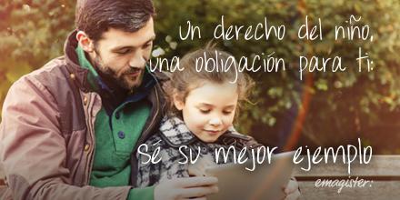 Hoy es el Día Internacional del Niño, ¡haz un retuit por la infancia! http://t.co/3kIF0eui4P http://t.co/qBi6SAin0h