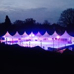 The Tunbridge Wells ice rink is almost ready... @RTW_Xmas #christmasiscoming http://t.co/2X8CXIazYa