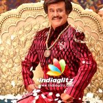 Guess the salary of #Rajinikanth for #Lingaa  read here - http://t.co/hg2YRAbfkD http://t.co/oK9l9mBigX