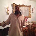 King of Hip Hop Soul @iamhollyrob Music listen https://t.co/dT6lNYXMLz http://t.co/V1rUEWJBTn