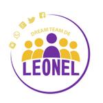 En RD estamos con el candidato de la Patria @LeonelFernandez #DreamTeamLeonel http://t.co/rnpnbYNcqi @FranchyMendez04 @Juandocpeda