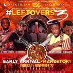 #LeftOver3🔥🔥🔥🔥🔥🔥🔥🔥🔥🔥🔥🔥🔥🔥🔥🔥🔥 Only in HTX fuck with my nigga @Brandon_LOX S/O too BREADWINNERS http://t.co/OUoqsxTCbR