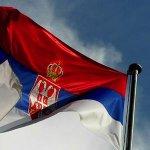 Сербия не будет присоединяться к санкциям Евросоюза против России http://t.co/pQIn4RAWR3 http://t.co/tXiV1UduS9