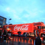 Todays the day.... #holidaysarecoming http://t.co/Ls4Uaolm2j http://t.co/robjOLyh64
