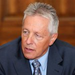 First Minister Peter Robinson: Corporation tax powers deal is just weeks away @DUPleader http://t.co/xvdMEu6nKe http://t.co/EaYHlRqhQT