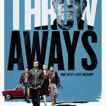 Spy Thriller #TheThrowaways Sets December Premiere on @Crackle (Exclusive) http://t.co/cQm16aPJDP http://t.co/K4s4gWL2Xh