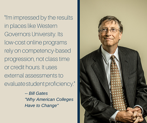 Thanks, @BillGates. We like you, too! :) http://t.co/NXgQsQwda2