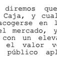 """De traca. AudiènciaNacional desestima petició CUP sobre CX: diu que recuperar diner públic rescat bancari és """"utòpic"""" http://t.co/u0VUyTsud4"""