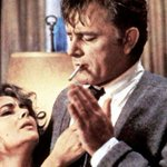 """Nichols makes a stunning film bow"" - THR's 1966 Whos Afraid of Virginia Woolf? review http://t.co/559MVnhy3p http://t.co/bo1UUvs7hB"