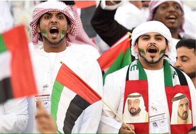 #كلنا_خلف_الابيض http://t.co/OZLj3aj5T7
