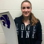 #KStateROW celebrates the signing of Natasha Johnson from Wichita, KS. Welcome to this Life! http://t.co/pG9XbM9dOV
