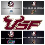 This is awesome. @floridastate http://t.co/Vw05UCiksG