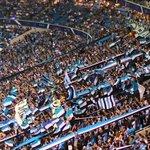 Velho conhecido da torcida está na mira do Grêmio para 2015 Veja em: http://t.co/NeElj8t4bV #diadegremio http://t.co/Z1S26ONvaP