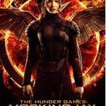 รายได้ The Hunger Games : Mockingjay Part 1 เปิดตัววันแรกในไทย 14.98 ล้านบาท !! ทะลุร้อยล้านสบายๆ แน่นอน http://t.co/39UTDcGg8o