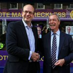 """Rochester Ukip voter: """"Mark Reckless will represent us better than what weve had here"""". Err.. http://t.co/TwJ7CgROrK http://t.co/X9H2SvraT2"""