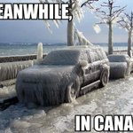 Yup, this seems fairly accurate. #LdnOnt @BuzzThisLondon @1031FreshFM @Country104 @LdnOntTV http://t.co/FLjWaQVUXh
