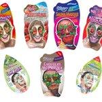 Win a pamper on us! 2 Montagne face masks up 4 grabs! Just FLW & RT to enter #pamperUKD E: 05/12 #giveaway http://t.co/KSBbXCT6UR