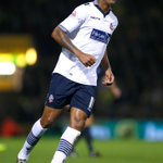 LOAN OUT: Jermaine Beckford has joined @pnefc on a loan deal that will initially run until January. #BWFC http://t.co/LYfB1lrCP1